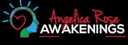 angelicaroseawakenings
