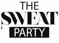 TheSweatParty