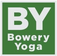 boweryyoga