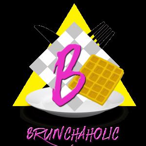 brunchaholic