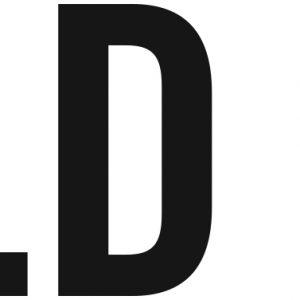 www.awilddove.com