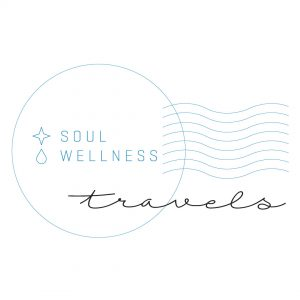 soulwellnesstravels