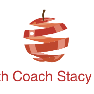 HealthCoachStacyNYC