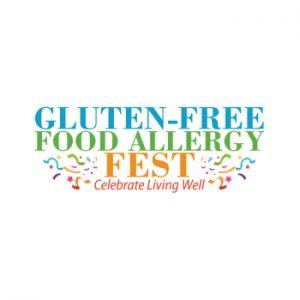 glutenfreefoodallergyfest