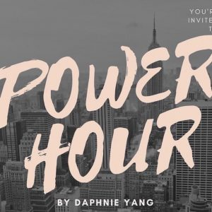 powerhournyc