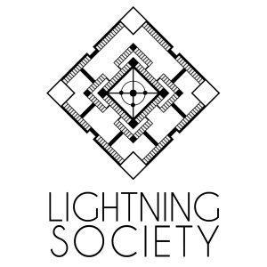 lightningsociety