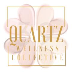 quartzwellness