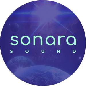 sonarasound