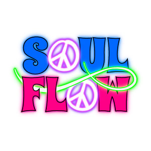 soulflowrocks