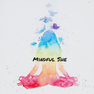 freedomrivera.com/mindfulshe