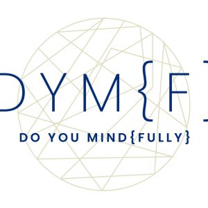 doyoumind(fully)