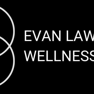evanlawrencewellnessandfitnessllc