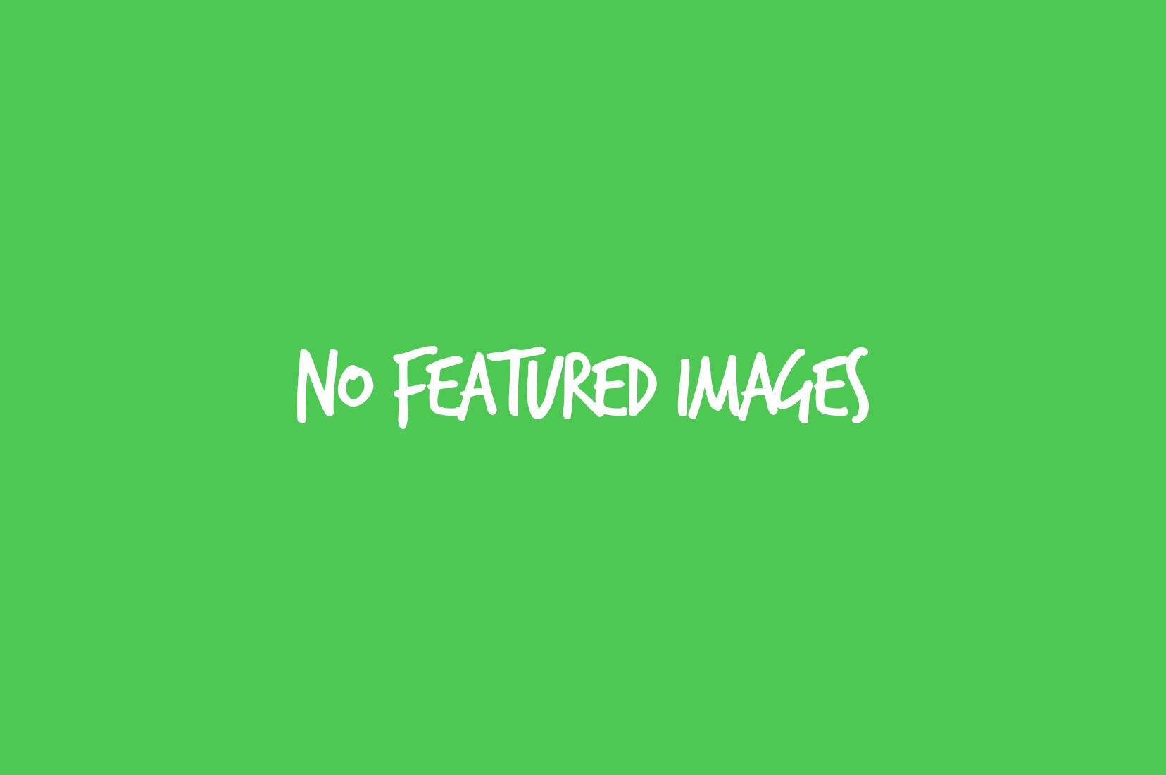 blog-image