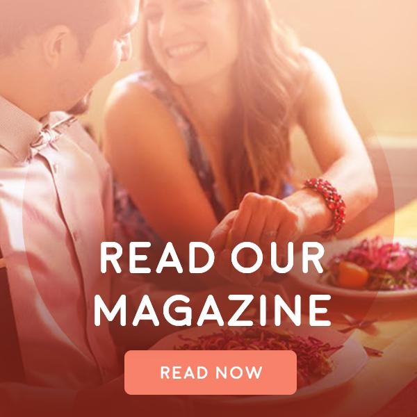 magazine.read